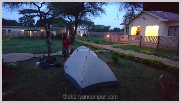 lake-chala-tsavo-west-lake-jipe-camping-kenya-105