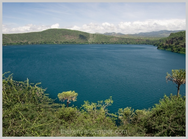 lake-chala-tsavo-west-lake-jipe-camping-kenya-26