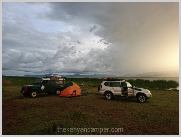 lake-chala-tsavo-west-lake-jipe-camping-kenya-110