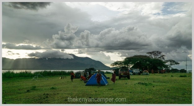lake-chala-tsavo-west-lake-jipe-camping-kenya-36