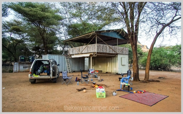 ngurunit-turkana-kalacha-marsabit-camping-kenya-007