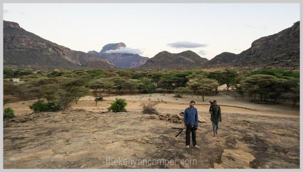 ngurunit-turkana-kalacha-marsabit-camping-kenya