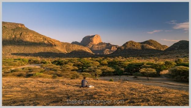 ngurunit-turkana-kalacha-marsabit-camping-kenya-030