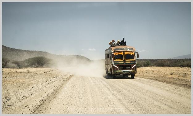 ngurunit-turkana-kalacha-marsabit-camping-kenya-043