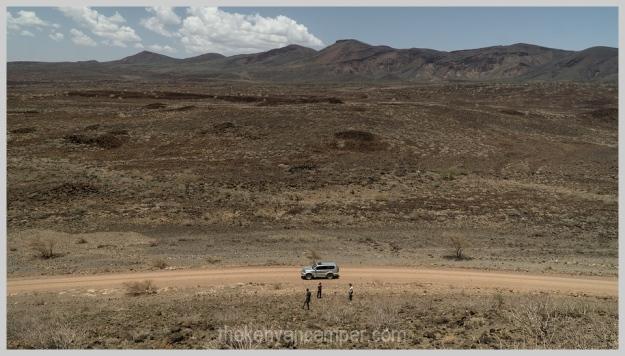 ngurunit-turkana-kalacha-marsabit-camping-kenya-044