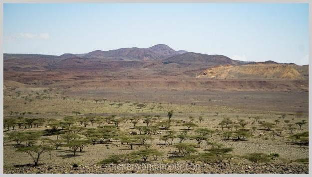 ngurunit-turkana-kalacha-marsabit-camping-kenya-047