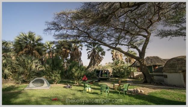 ngurunit-turkana-kalacha-marsabit-camping-kenya-048