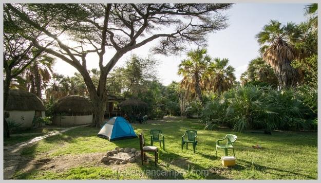 ngurunit-turkana-kalacha-marsabit-camping-kenya-049