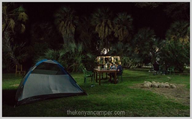 ngurunit-turkana-kalacha-marsabit-camping-kenya-057