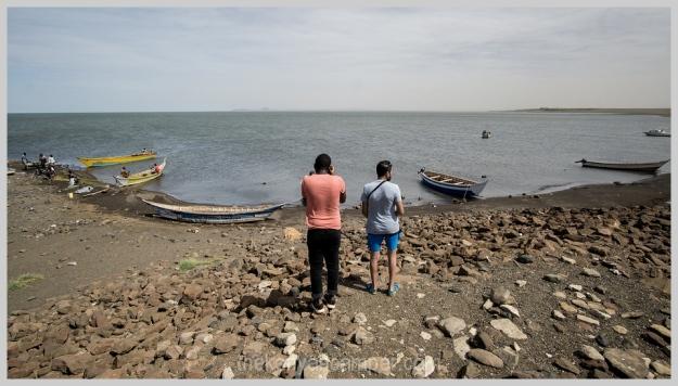 ngurunit-turkana-kalacha-marsabit-camping-kenya-076