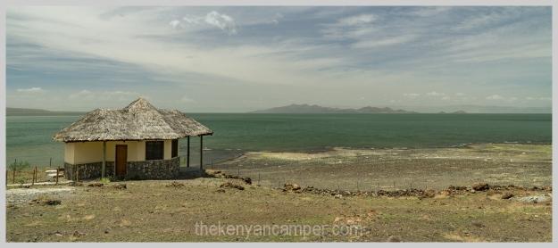 ngurunit-turkana-kalacha-marsabit-camping-kenya-106