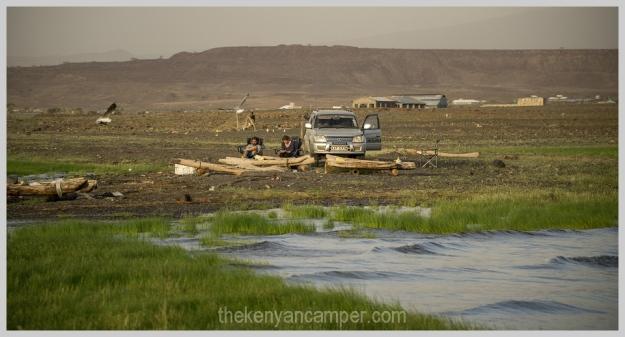 ngurunit-turkana-kalacha-marsabit-camping-kenya-116