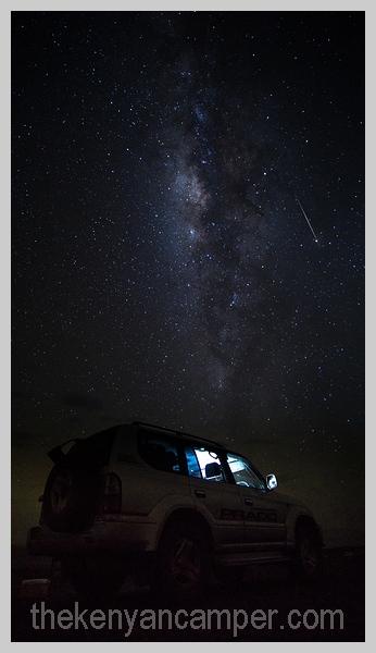 ngurunit-turkana-kalacha-marsabit-camping-kenya-125
