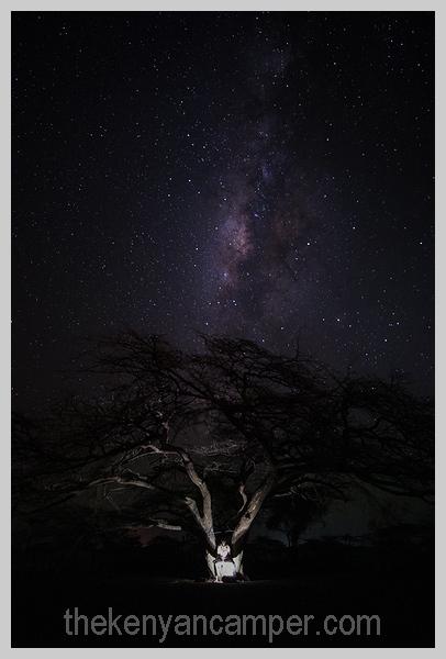 ngurunit-turkana-kalacha-marsabit-camping-kenya-147