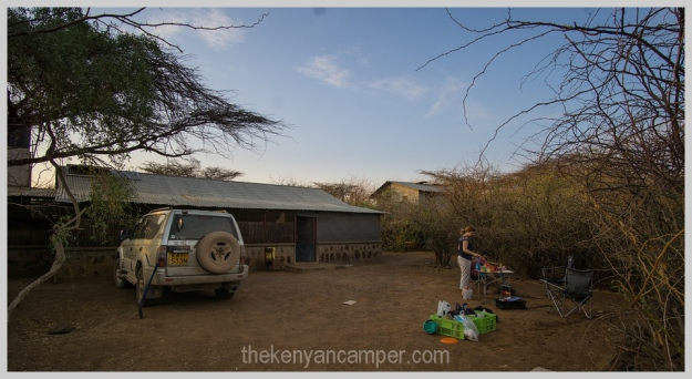 ngurunit-turkana-kalacha-marsabit-camping-kenya-152