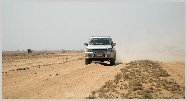 ngurunit-turkana-kalacha-marsabit-camping-kenya-160