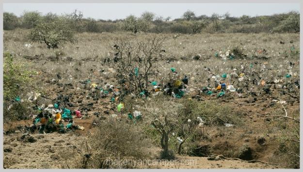 ngurunit-turkana-kalacha-marsabit-camping-kenya-170