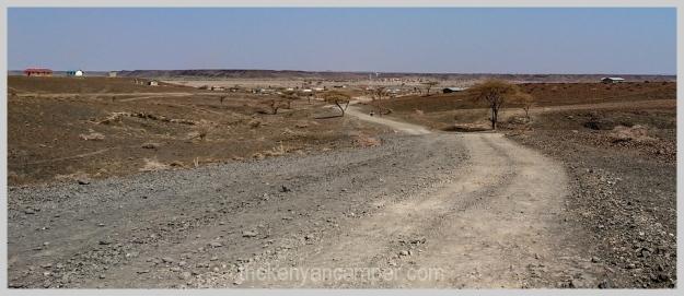 ngurunit-turkana-kalacha-marsabit-camping-kenya-206