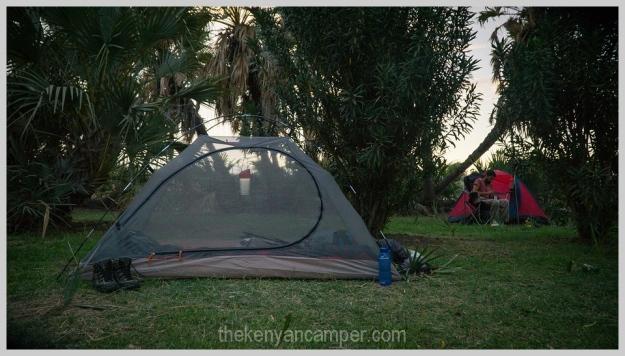 ngurunit-turkana-kalacha-marsabit-camping-kenya-064