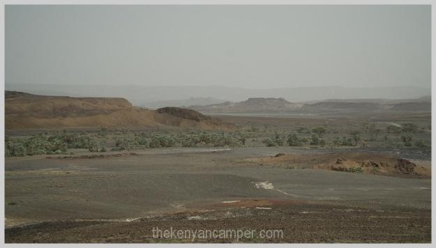 ngurunit-turkana-kalacha-marsabit-camping-kenya-091