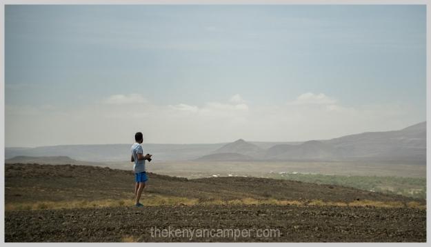 ngurunit-turkana-kalacha-marsabit-camping-kenya-093