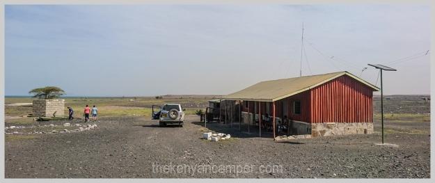 ngurunit-turkana-kalacha-marsabit-camping-kenya-191