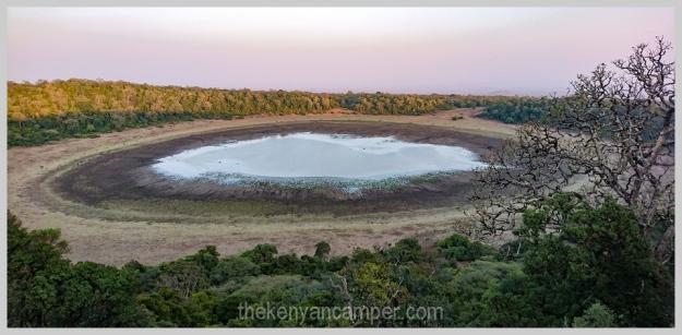 ngurunit-turkana-kalacha-marsabit-camping-kenya-207