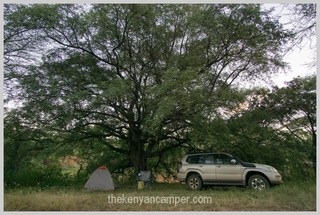 bogoria-baringo-maji-moto-camping-kenya-09