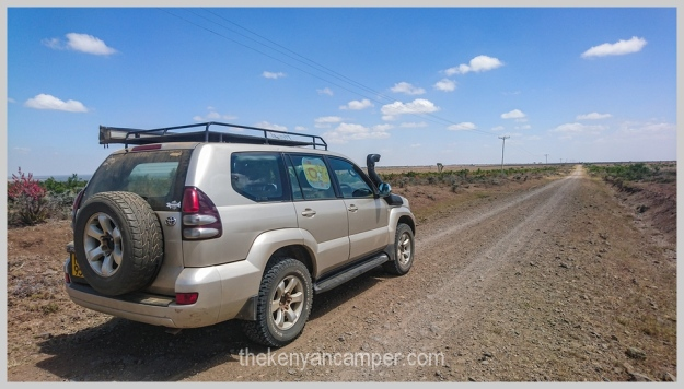 bogoria-baringo-maji-moto-camping-kenya-11