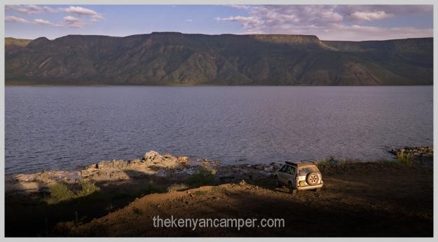 bogoria-baringo-maji-moto-camping-kenya-42