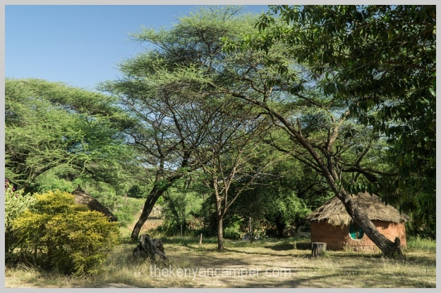 bogoria-baringo-maji-moto-camping-kenya-55