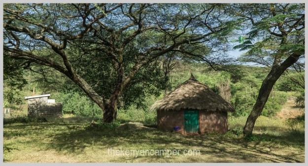 bogoria-baringo-maji-moto-camping-kenya-56