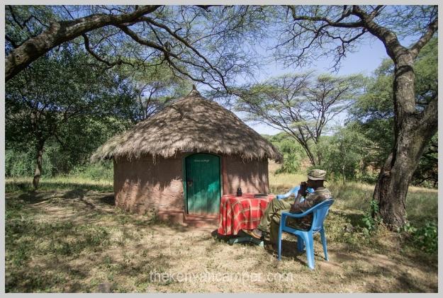 bogoria-baringo-maji-moto-camping-kenya-57