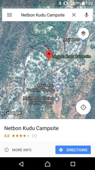 bogoria-baringo-maji-moto-camping-kenya-80