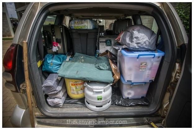 shaba-national-reserve-isiolo-camping-kenya-1