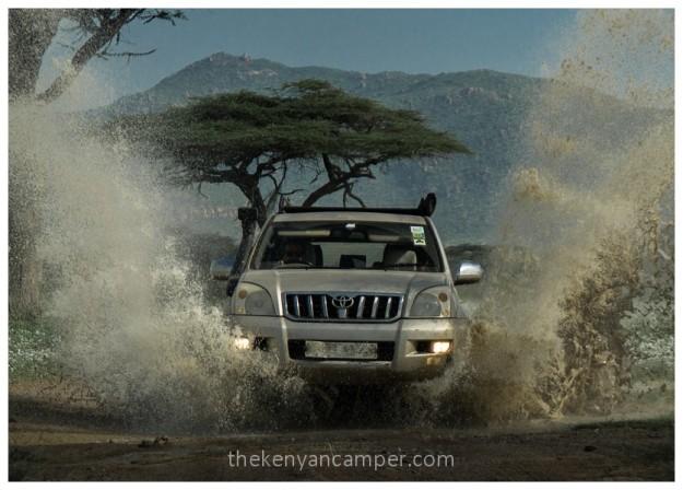 shaba-national-reserve-isiolo-camping-kenya-104