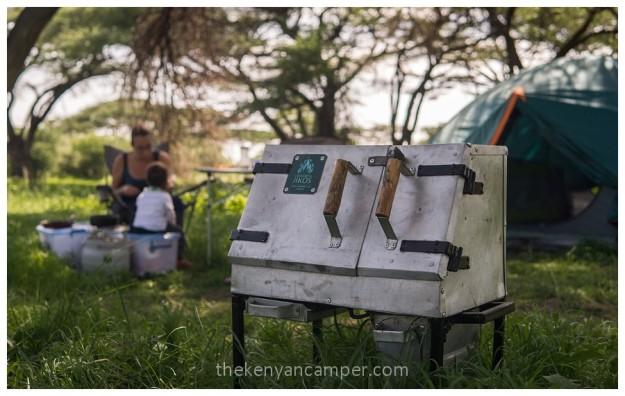 shaba-national-reserve-isiolo-camping-kenya-108