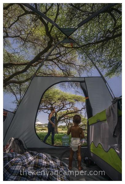 shaba-national-reserve-isiolo-camping-kenya-116