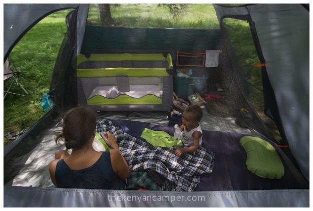 shaba-national-reserve-isiolo-camping-kenya-118