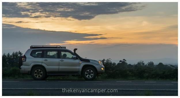 shaba-national-reserve-isiolo-camping-kenya-12