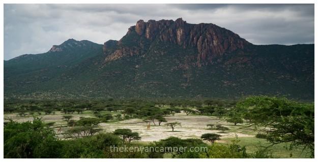 shaba-national-reserve-isiolo-camping-kenya-124