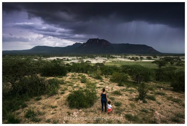 shaba-national-reserve-isiolo-camping-kenya-127