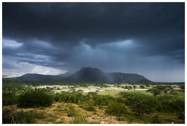 shaba-national-reserve-isiolo-camping-kenya-131