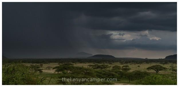 shaba-national-reserve-isiolo-camping-kenya-135