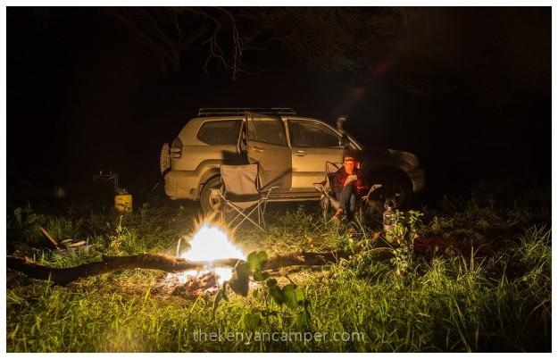 shaba-national-reserve-isiolo-camping-kenya-136