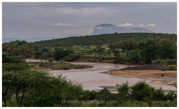 shaba-national-reserve-isiolo-camping-kenya-143