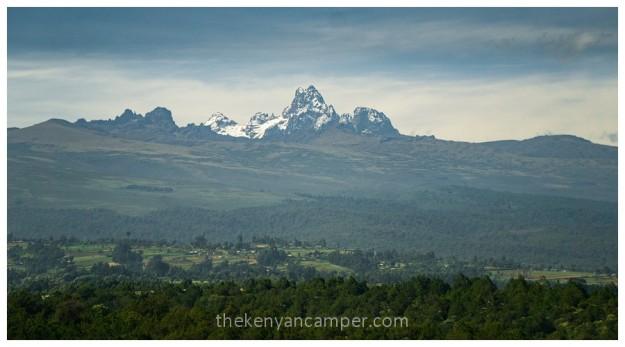 shaba-national-reserve-isiolo-camping-kenya-24