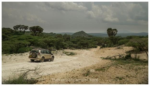 shaba-national-reserve-isiolo-camping-kenya-25