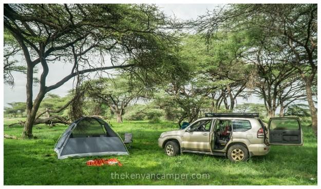 shaba-national-reserve-isiolo-camping-kenya-29