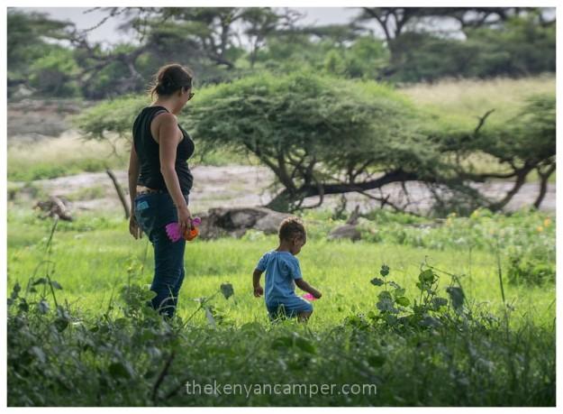 shaba-national-reserve-isiolo-camping-kenya-31